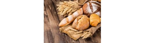 Masini de paine